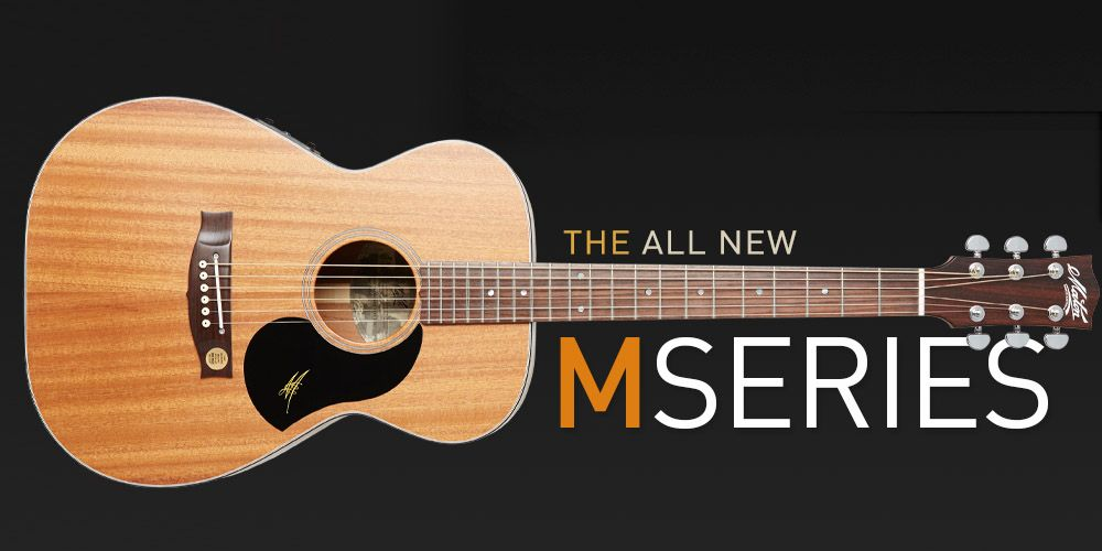 Maton Guitars Australia Guitar Learn To Play Guitar Playing Guitar