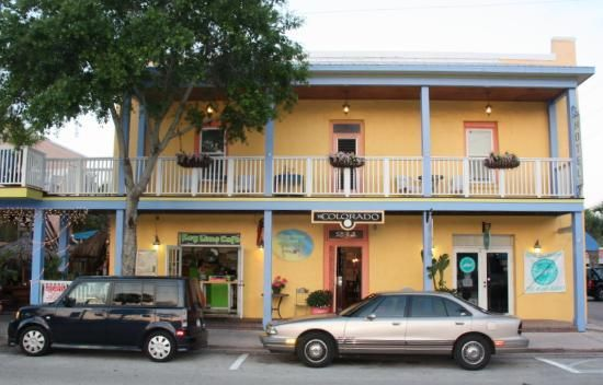 Images Downtown Stuart Fl Inn In Downtown Stuart Florida