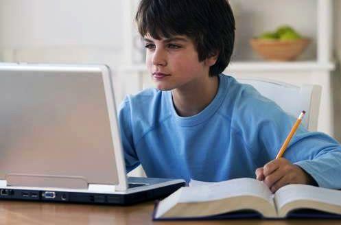merits and demerits of internet essay