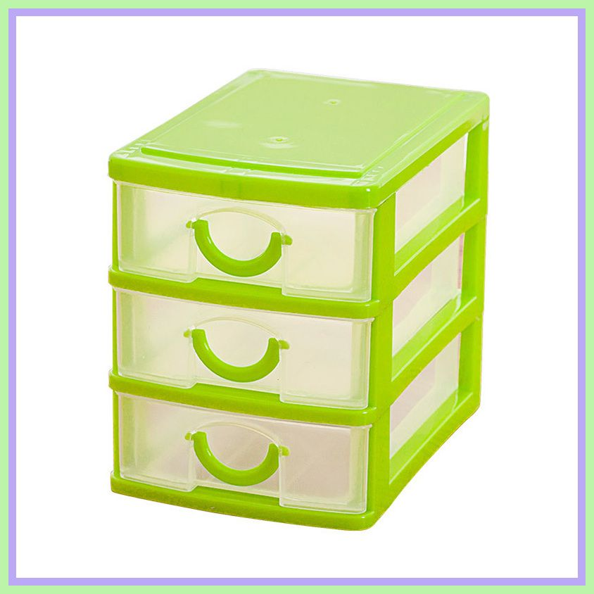 53 Reference Of Storage Box Drawer Plastic In 2020 Plastic Box Storage Plastic Storage Decorative Storage Bins