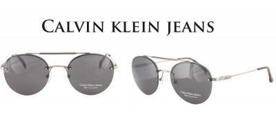 Calvin Klein Jeans Oryginalne Okulary 5074983354 Oficjalne Archiwum Allegro Calvin Klein Jeans Calvin Klein Klein