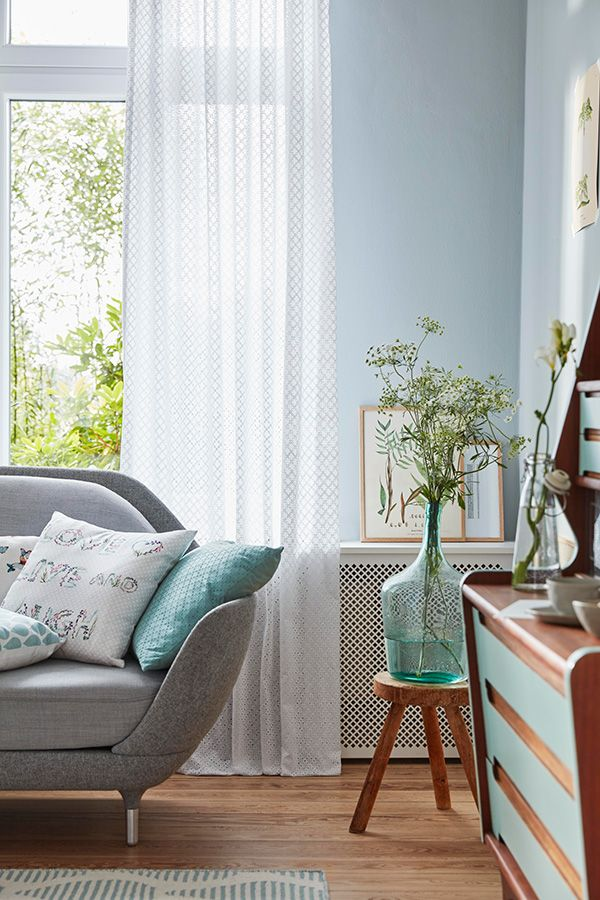 esprit esprithome decoration cushions in 2019 home decor decor home collections