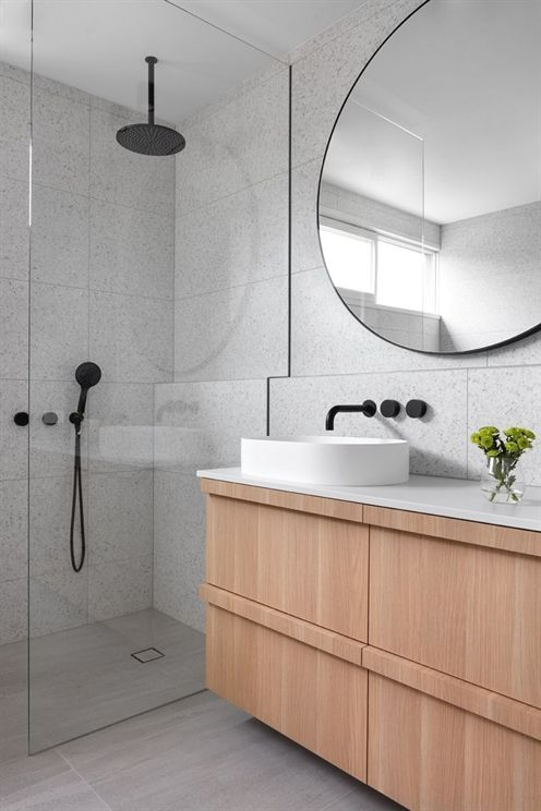 bathroom renovations melbourne modern bathroom design on bathroom renovation ideas melbourne id=51669