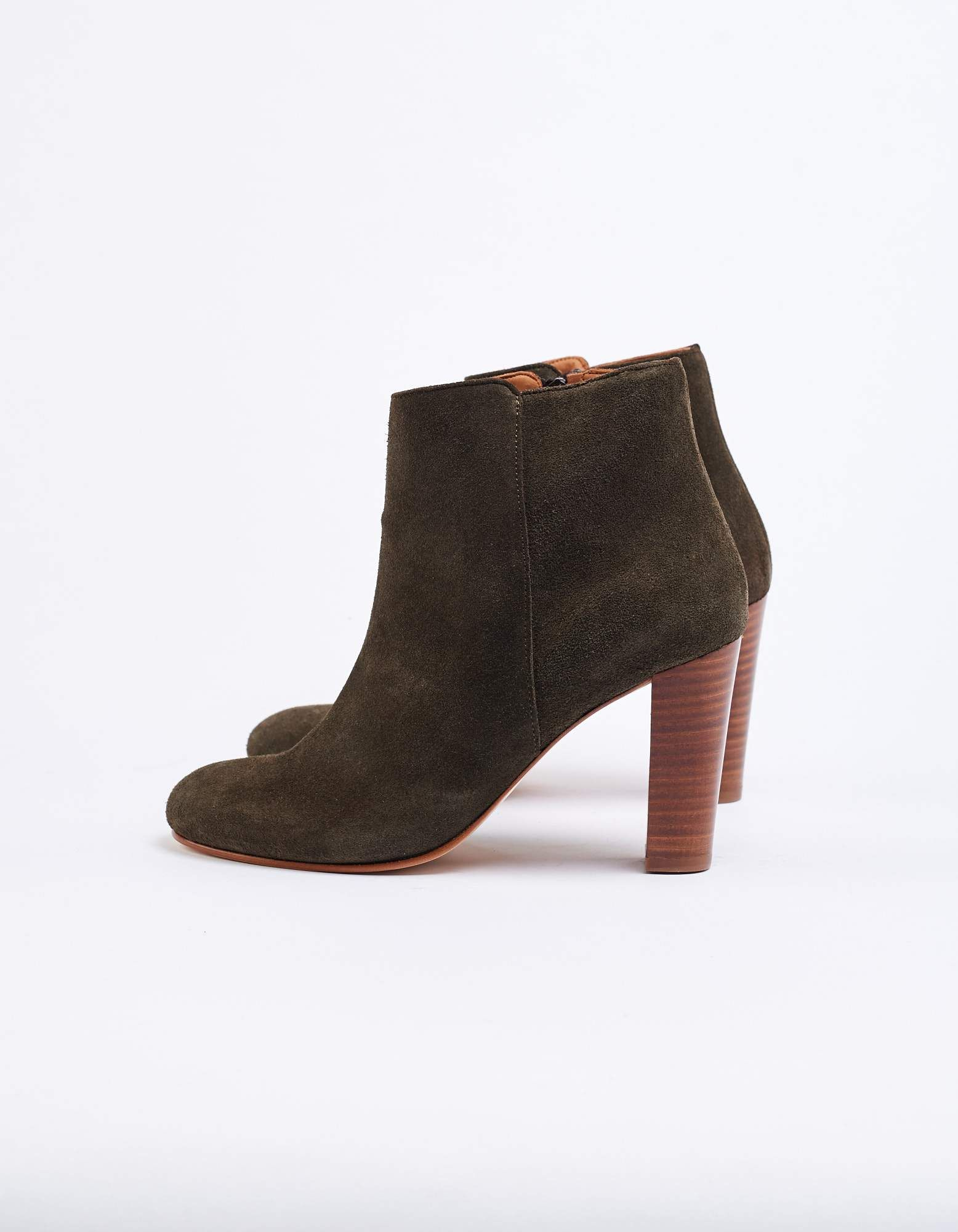 1f0c2f0ca BELLEROSE x ANTHOLOGY | CANDICE SHOES | Happiness in a bag | Shoes ...