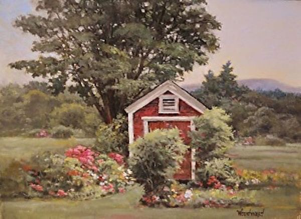 how to price your artwork this formula makes it easy garden shedsnew hampshireyou - Garden Sheds Nh