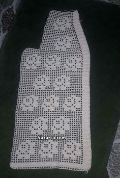 Photo of 55 GRAIN HANDWORK KNITTED VEST CARDIES UND REZEPTE | Ich Nazarca.co