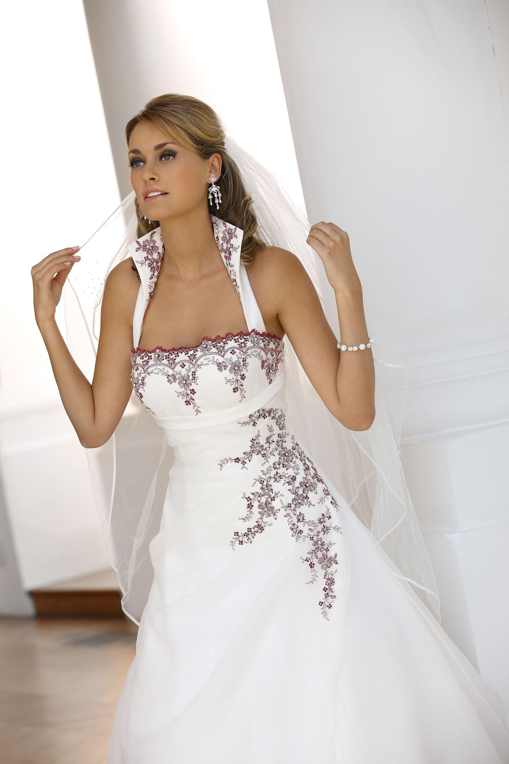 Menyasszonyi ruha  Ladybird kollekció  ea509d7eca