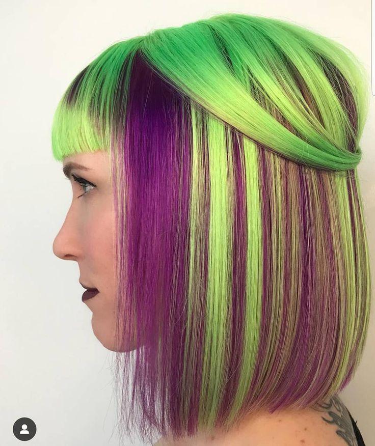 20+ Hair Color ideas - Hairstyles #hairstyles #beauty #hair #girl #crazy    - Hair Color ideas -