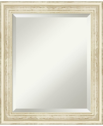 Amanti Art Country 20x24 Bathroom Mirror In 2019 Home Decor