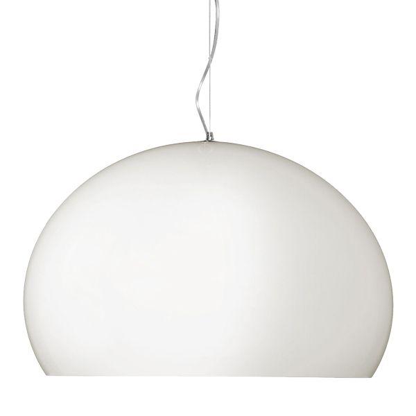 Tom Dixon Lampada A Sospensione Melt Oro Pendant Lamp Lighting Ceiling Lamp Lamp Light
