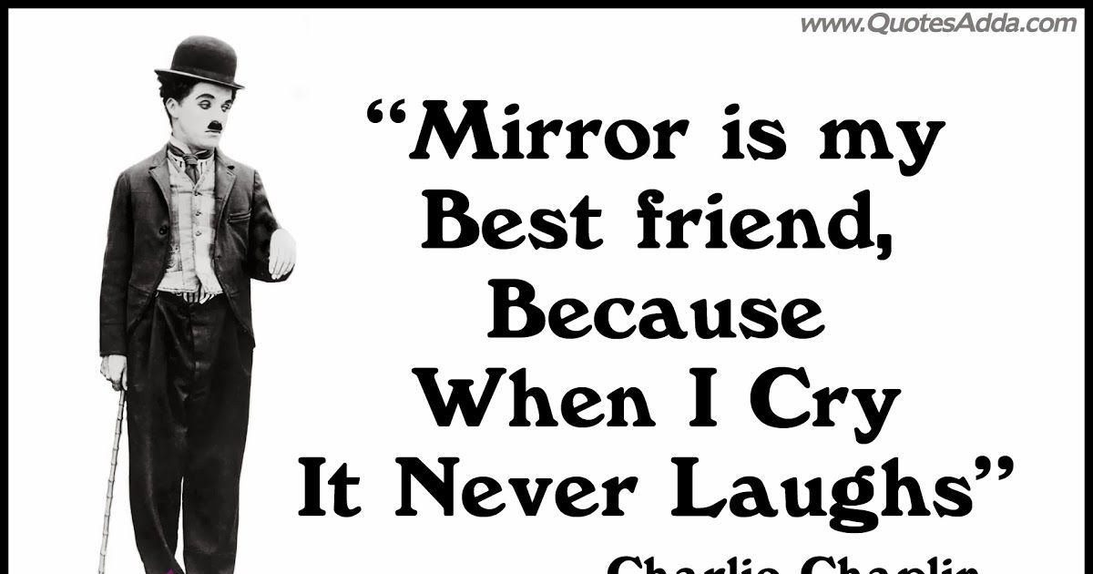 charlie chaplin quotes에 대한 이미지 검색결과