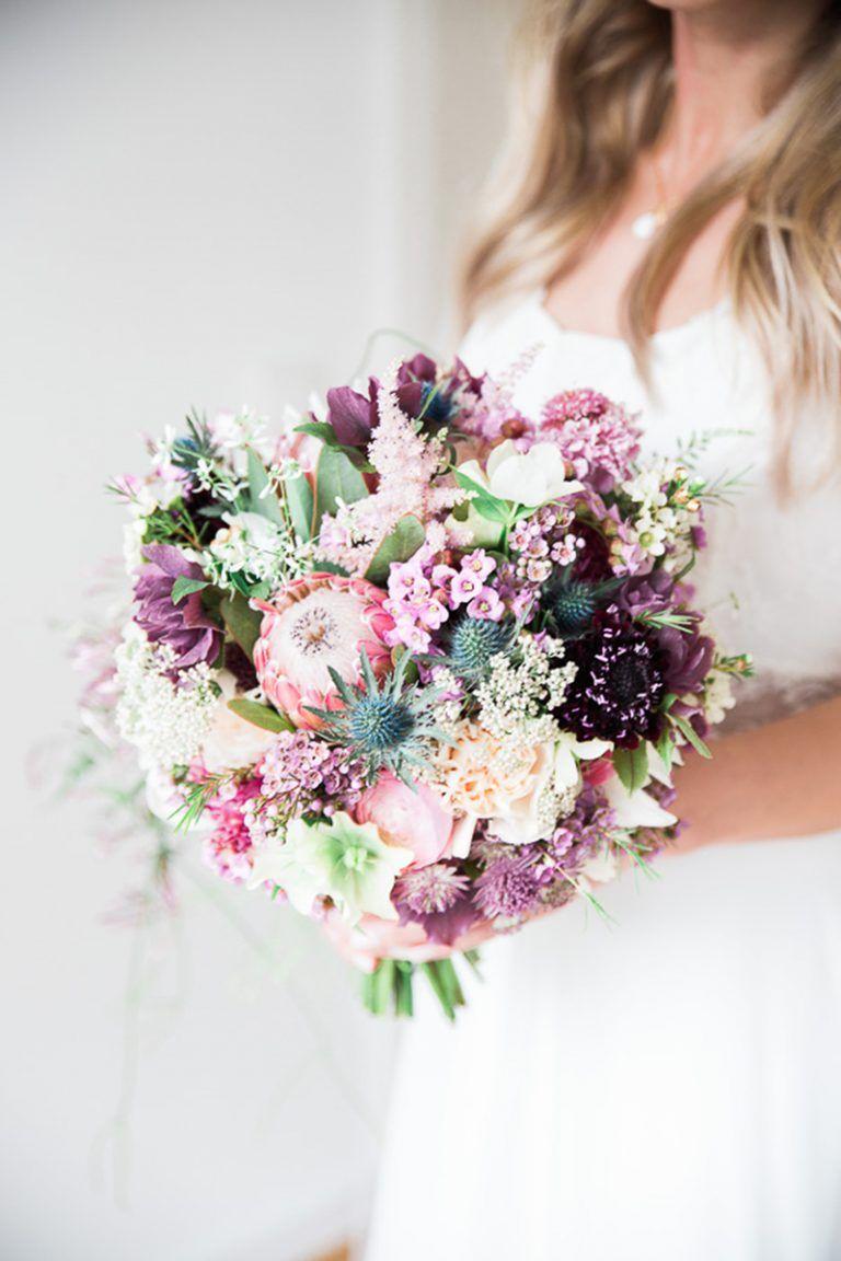 Romantische Hochzeit Im April Blumenstrauss Hochzeit Hochzeit Romantische Hochzeit