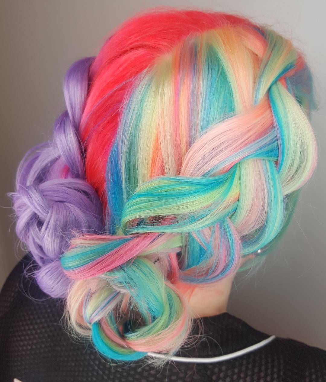 likes comments winnipeg canada hairbymisskellyo on