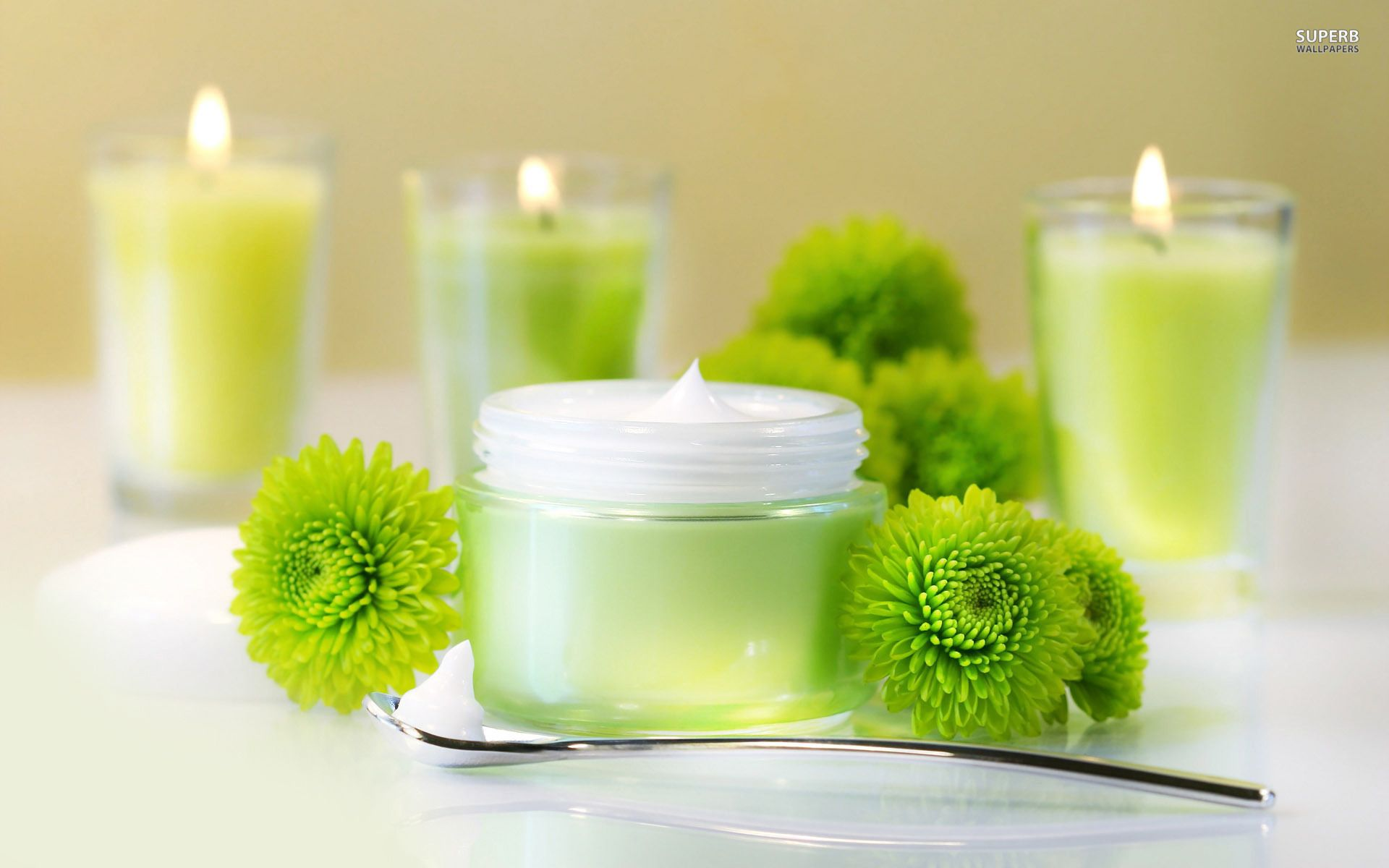 #spa #candles #relax #therapy #pampering | Spa Candles ...