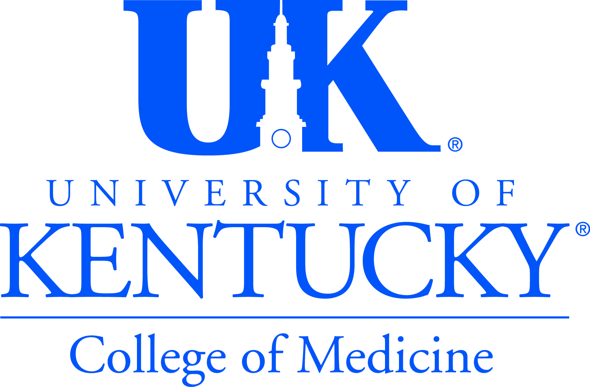 U K College Of Medicine Plans Expansion With Images University Of Kentucky Kentucky Colleges Kentucky