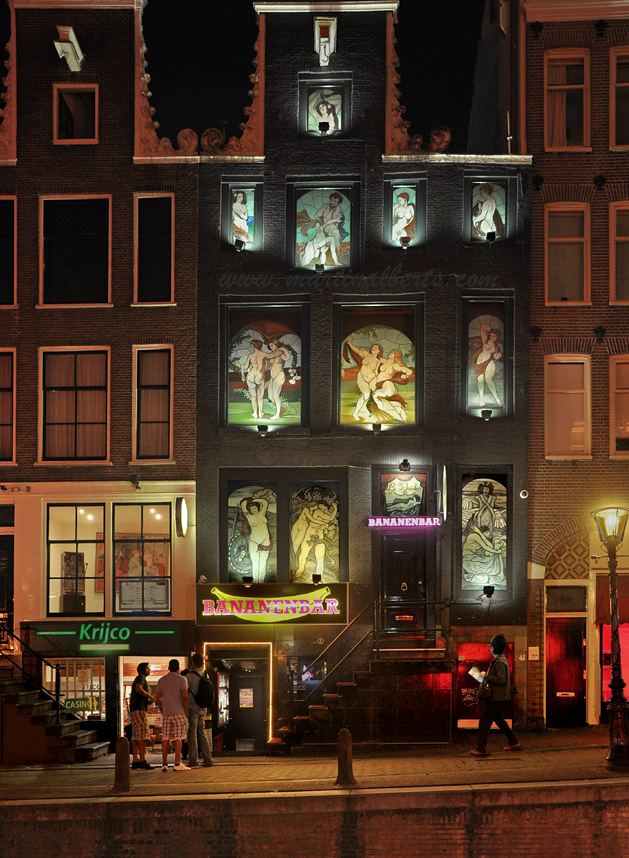 Red light district amsterdam sexguide welcome to the red red light district amsterdam sexguide aloadofball Gallery