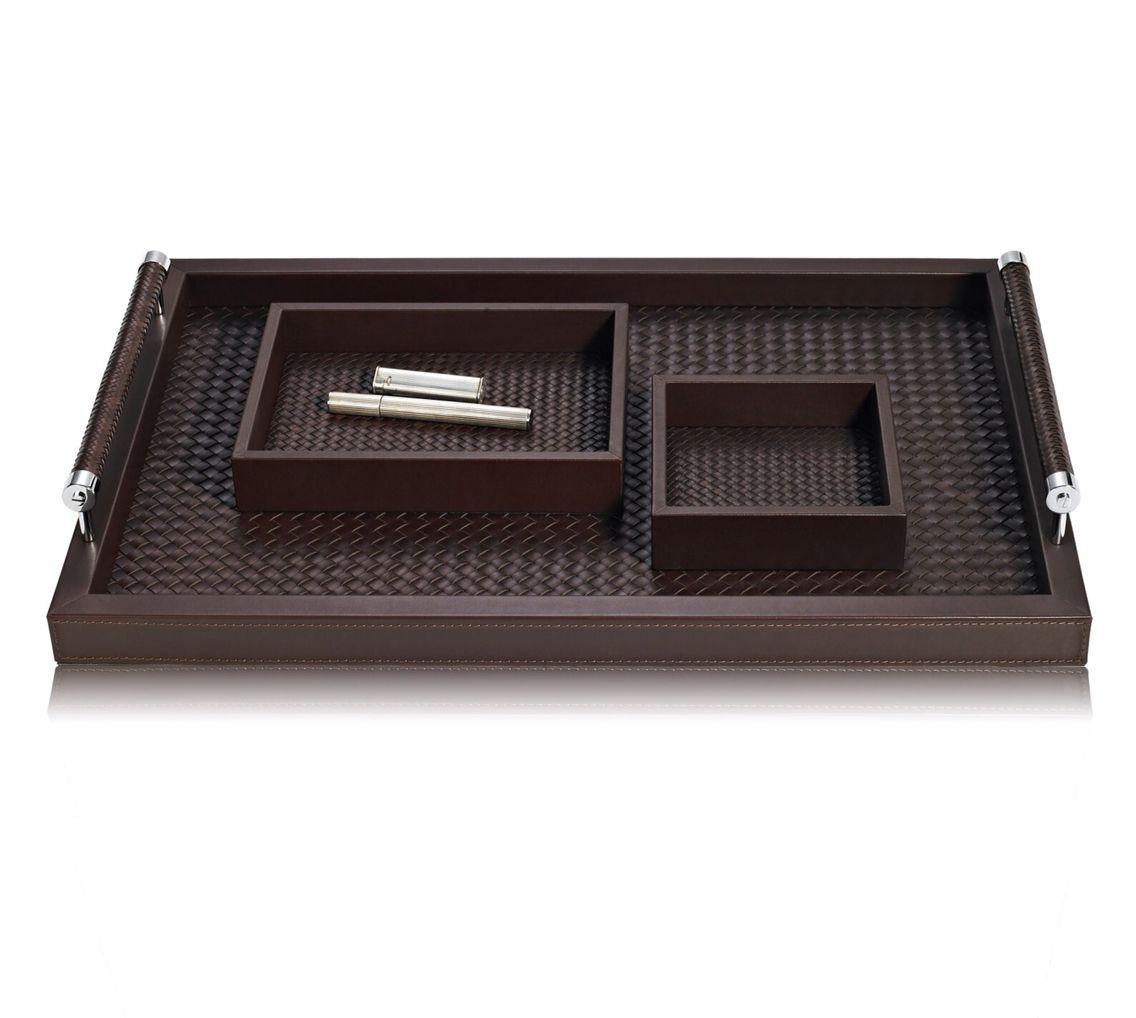 möbel, wohnzubehör und accessoires: 3d modeling, 3d gestaltung und