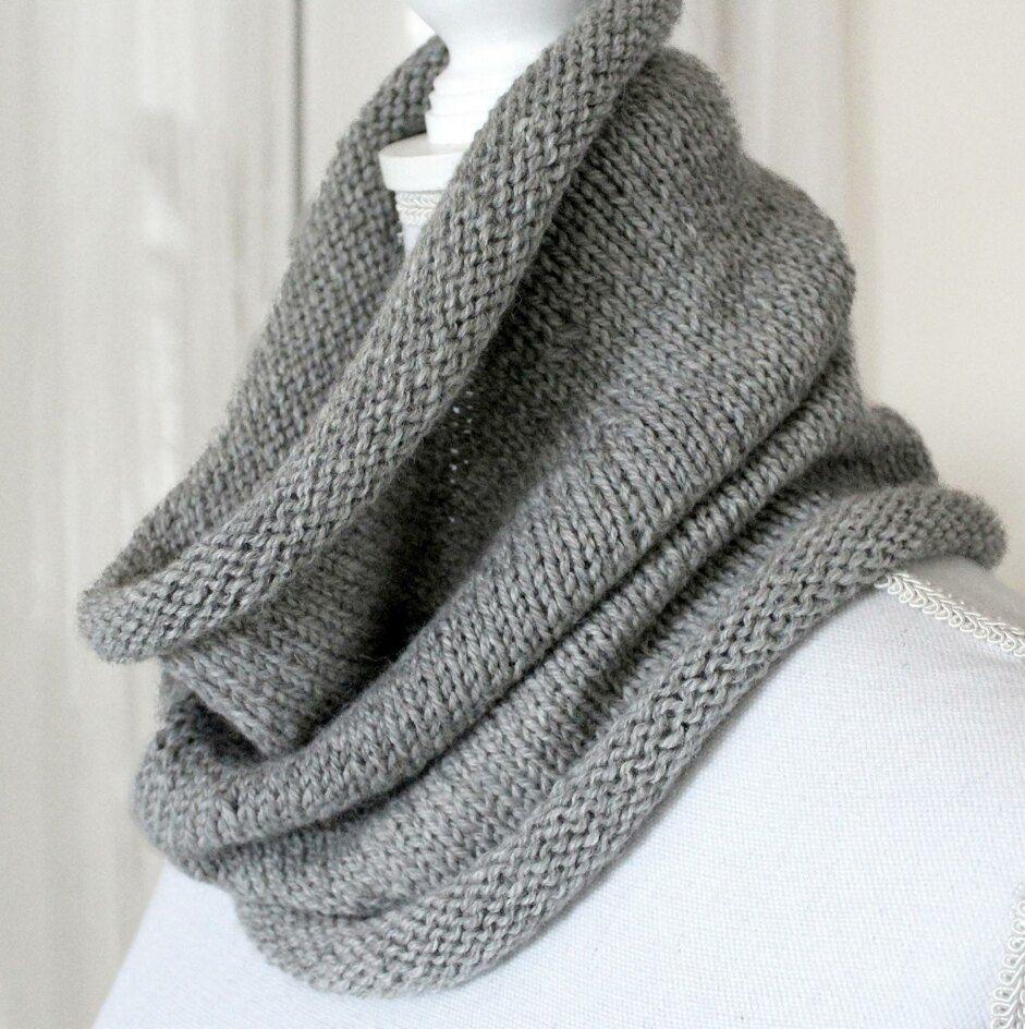 Curl curl knitting pattern by meg gadsbey curl curl