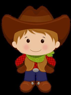 cowboy e cowgirl minus contry pinterest cowboys clip art rh pinterest com western baby clipart baby cowboy hat clipart