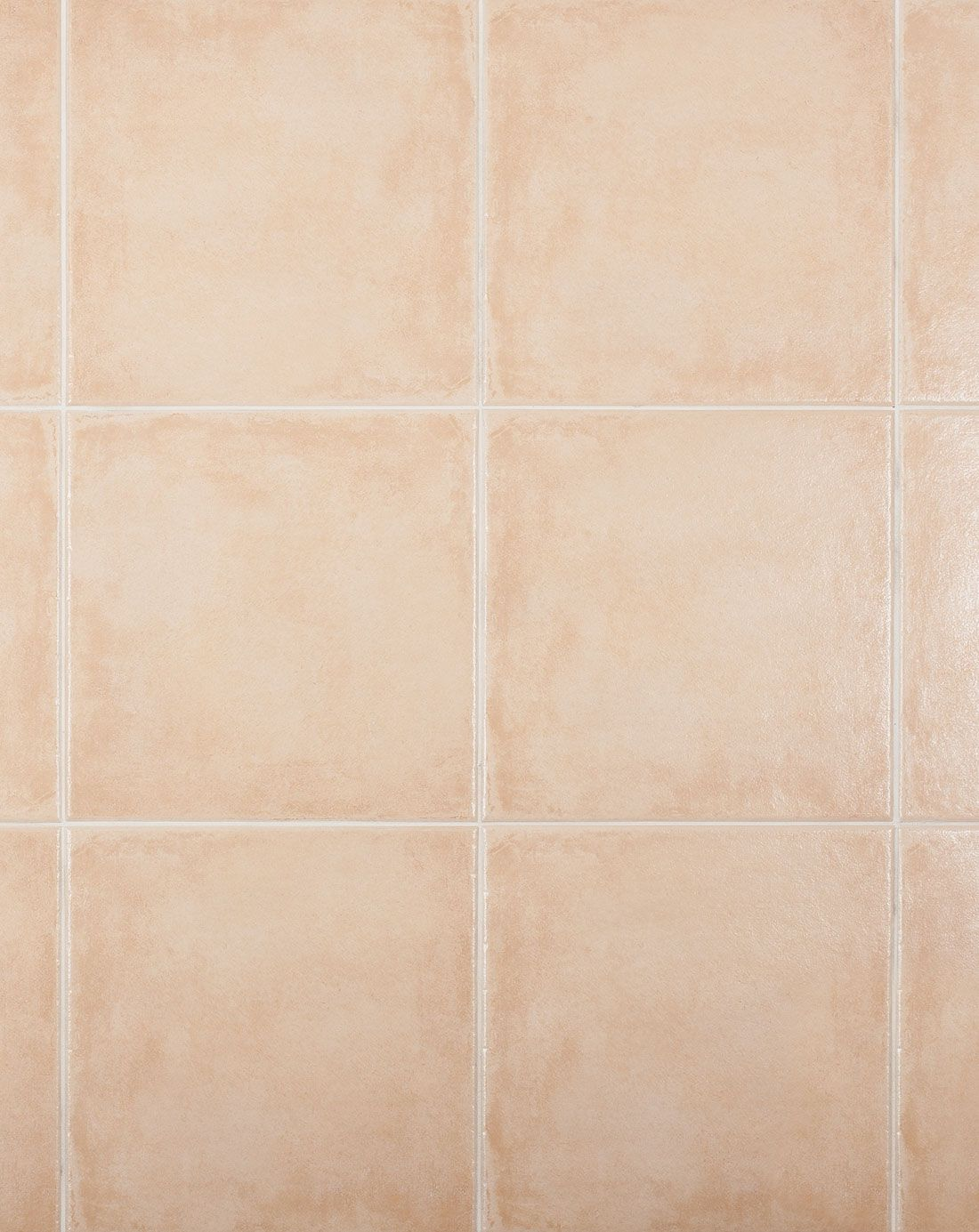 Vilamoura Beige Kitchen Floor Tiles A Light Clay Coloured Tile With