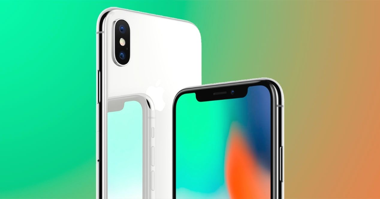 La Beta De Ios 12 Confirma La Existencia Del Iphone X Plus Http Www Charlesmilander Com News 2018 08 La Beta D Samsung Galaxy Phone Galaxy Phone Gaming Logos