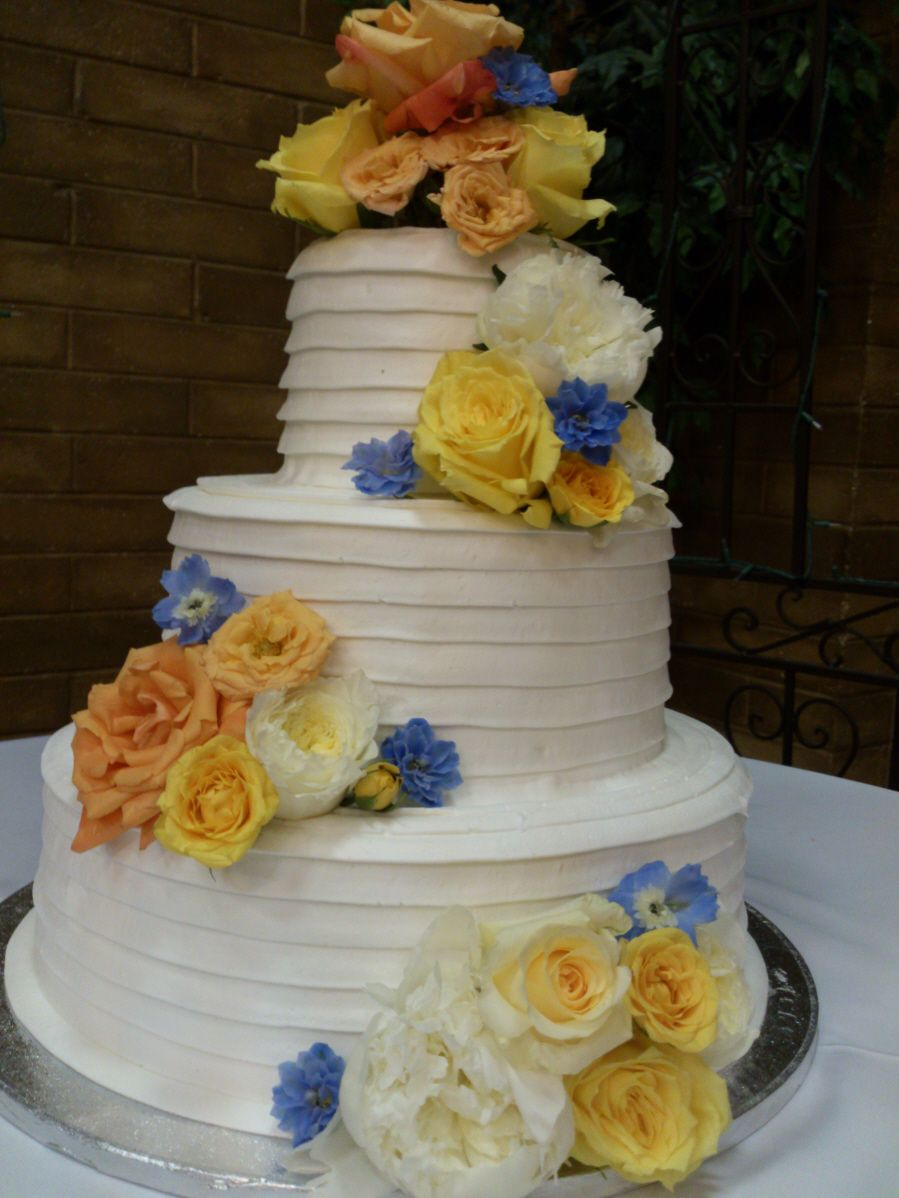 Awesomeweddingcakescheapcom Buy cheap wedding cakes in Utah