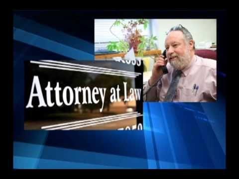 Joseph R Decristopher Esq 2016 Excellence Award 844 292 1318 Pennsylvania Legal Aid Staff Attorney Legal Services Attorney At Law Excellence Award