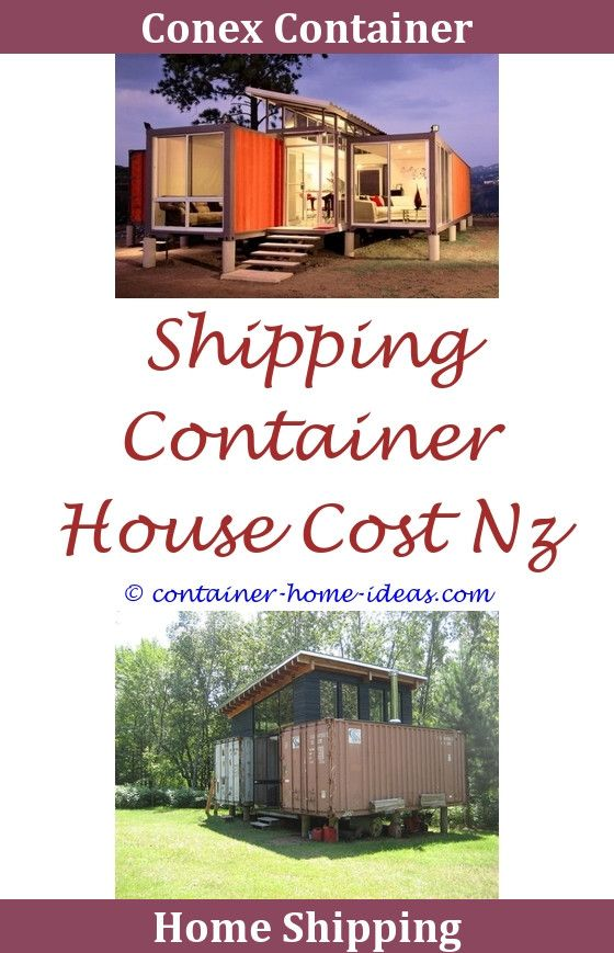 Square Shipping Container House Design on international house designs, container living designs, container house plans designs, off the grid house designs, cheap house designs, shipping warehouse designs, storage container designs, prison cell house designs, envelope house designs, metal container house designs, 2015 house designs, wood house designs, freight container home designs, mcpe house designs, eco house designs, container housing designs, construction house designs, container cabin designs, house house designs, modern house designs,