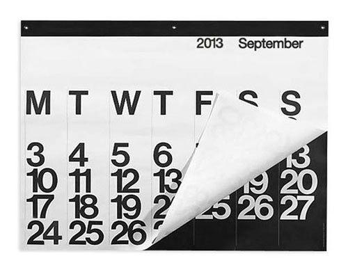 roomed-stendig-kalender-6