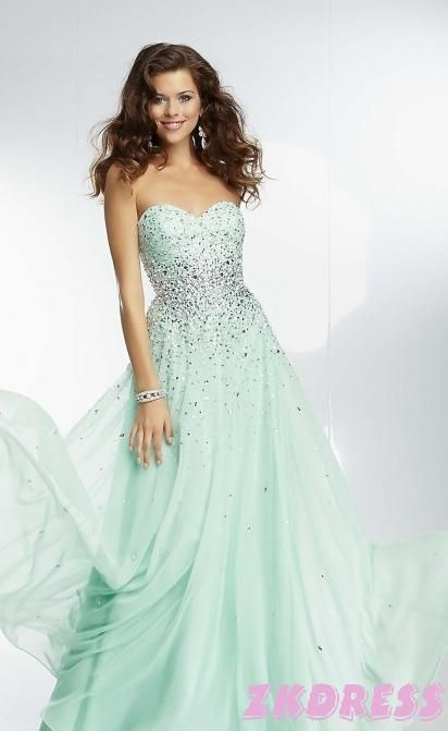 Hey Guys I Am Thinking About Wearing This Dress To Fanciful Prom