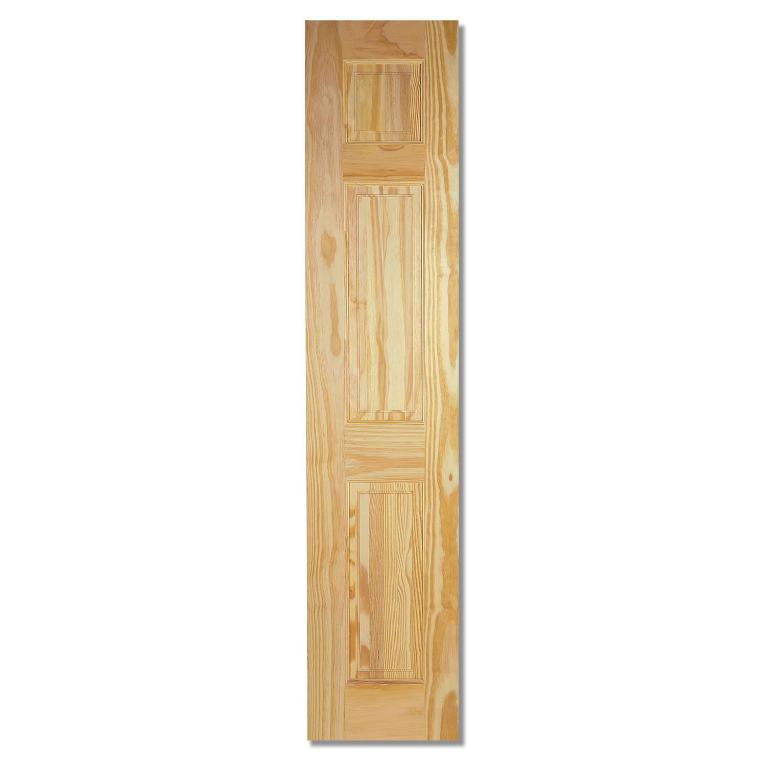 solid the alder farmhouse barn rooms home knotty unfinished door full slab sons size core styl perfectly panel interior doors that sliding wood depot embody of closet