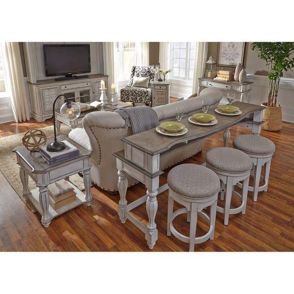 Wondrous Pin On Home Ibusinesslaw Wood Chair Design Ideas Ibusinesslaworg