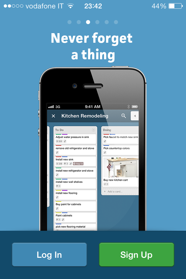 trello instruction screen 3 old refrigerator buy kitchen mobile app on kitchen remodel apps id=59410
