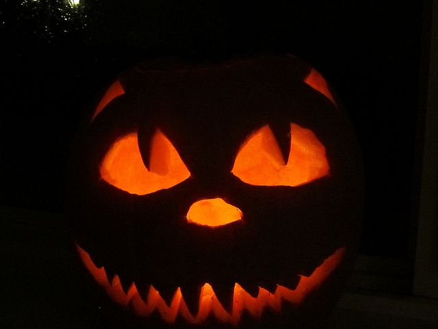 Cheshire Cat Pumpkin Cheshire Cat Cheshire Cat Pumpkin