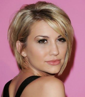 The 100 Best Short Hairstyles 2014 For Women Pretty Designs Short Hair Styles 2014 Short Hair Styles Hair Styles 2014