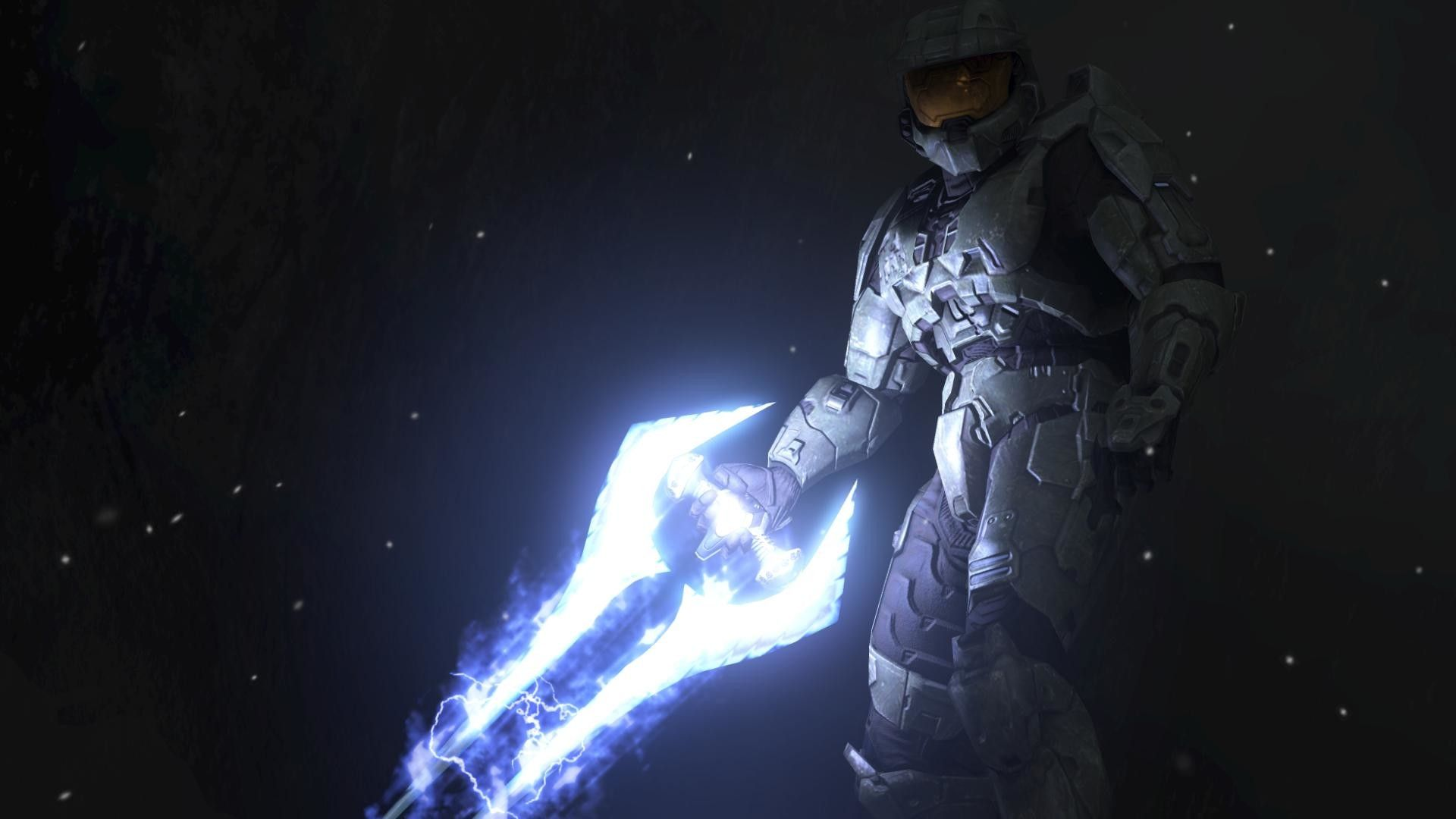 Video Game - Halo Wallpaper 1920x1080 | fotos | Halo master chief