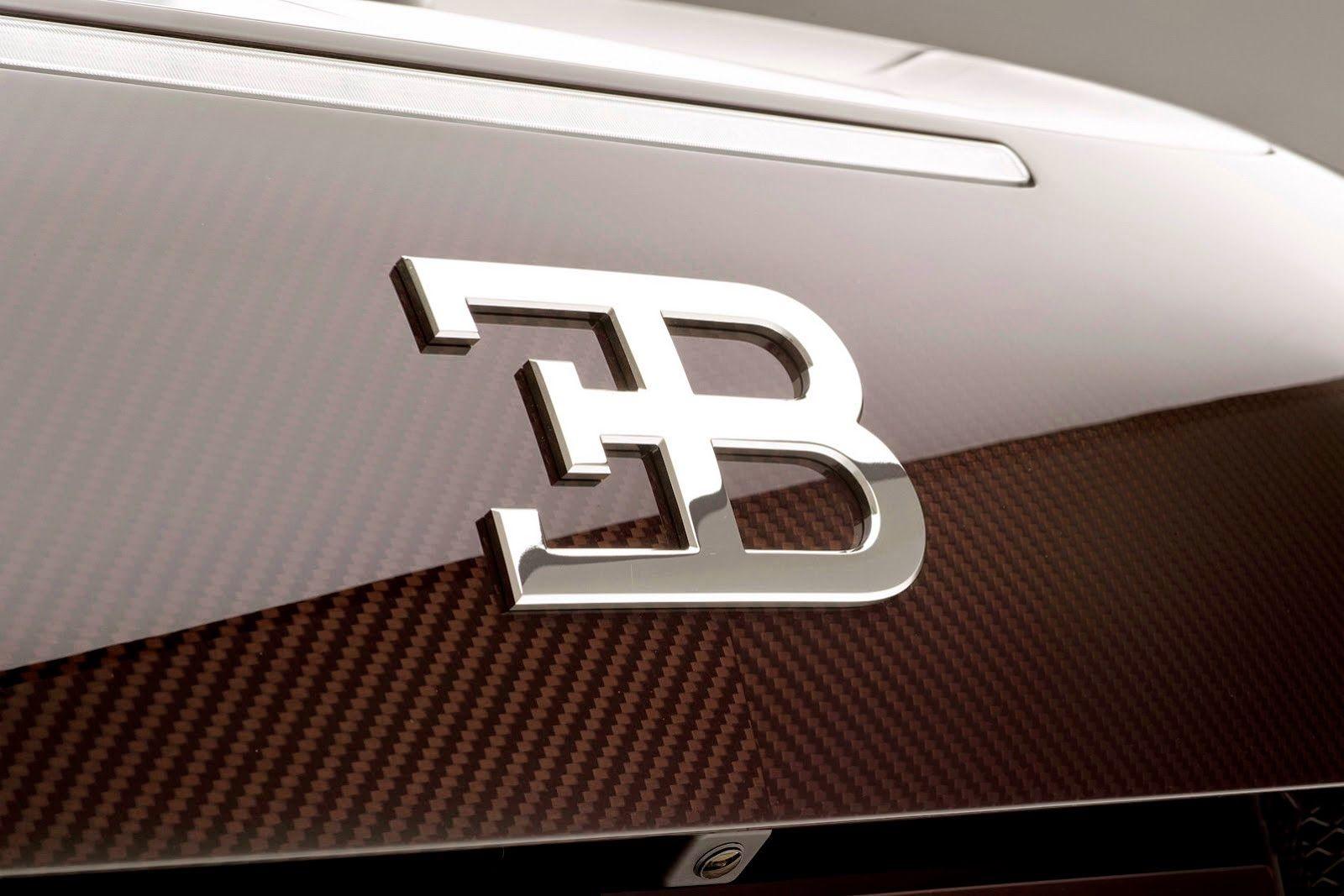 histoire de la marque de voiture francaise bugatti marque de voiture pinterest. Black Bedroom Furniture Sets. Home Design Ideas