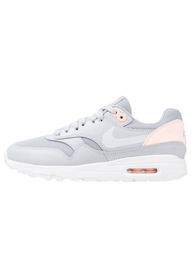 aa14317d8f ¡Consigue este tipo de zapatillas bajas de Nike Sportswear ahora! Haz clic  para ver