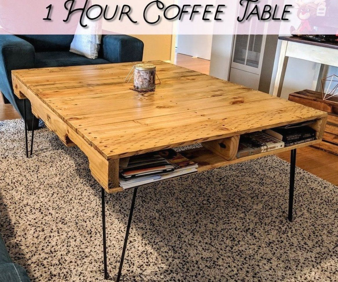 - Acupuncture Basics In 2020 Pallet Coffee Table Diy, Coffee Table