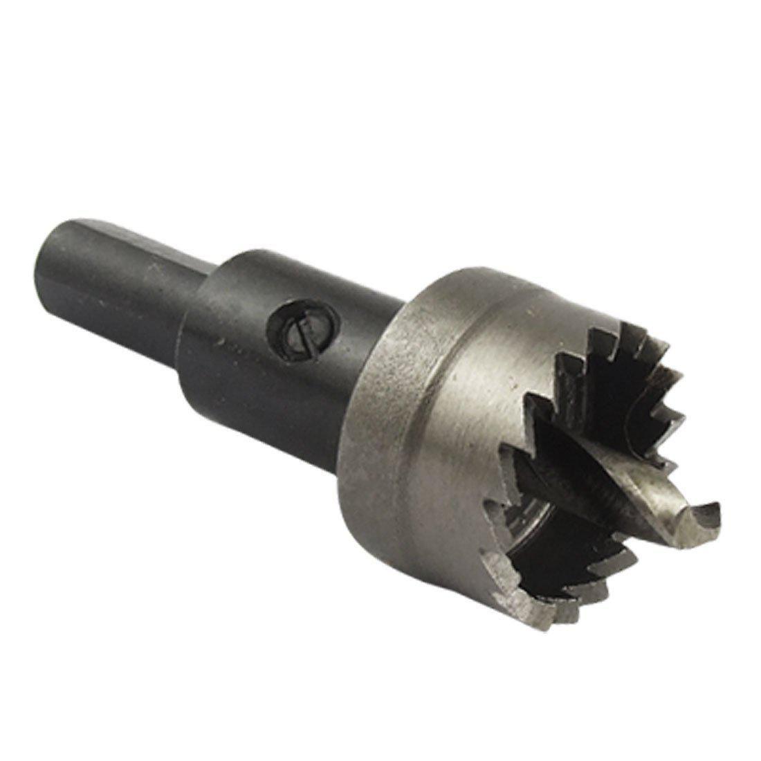 Useful A11060300ux0053 Metal Twist Drill Bit Hole Saw Plate Cutter 24mm Us 2 54 Drill Bits Twist Drill Bits Hole Saw