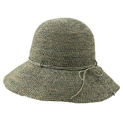 Muji foldable sun hat   hats   Pinterest