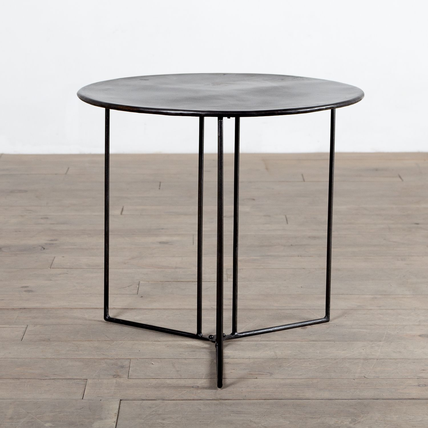Ennis Side Table (India)  Overstock Shopping  Top Rated