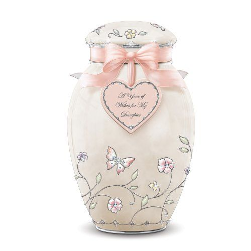 Gift Ideas For Daughter On Her Wedding Day: Sweet 16 Gifts From Mother To Daughter For Her Birthday