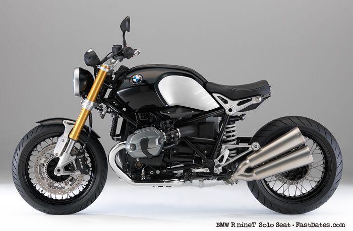 2da9e6ee2a767 FastDates.com Pit Lane News - Motorcycle Roadracing and Sportbike ...