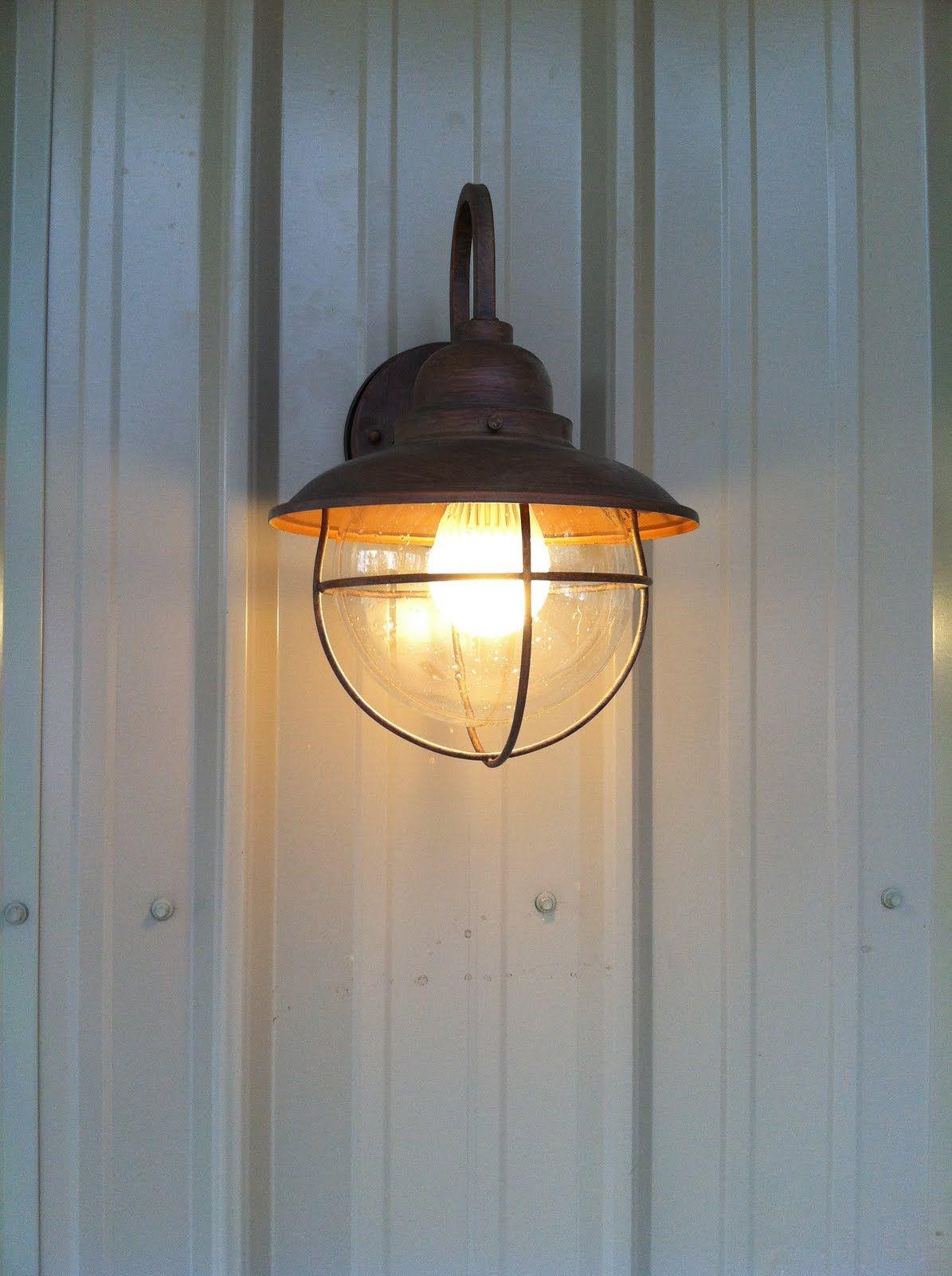 Extraordinary Porchblight Front Porch Light Porch Lighting Simple Lighting House With Porch