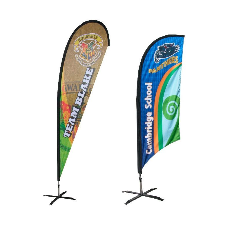 Greater Details For The Custom Flags In Nz Happens To Be Perfect Here And That Is The Reason That You Will Be Having The P Custom Flags Flag Maker Fabric Flags