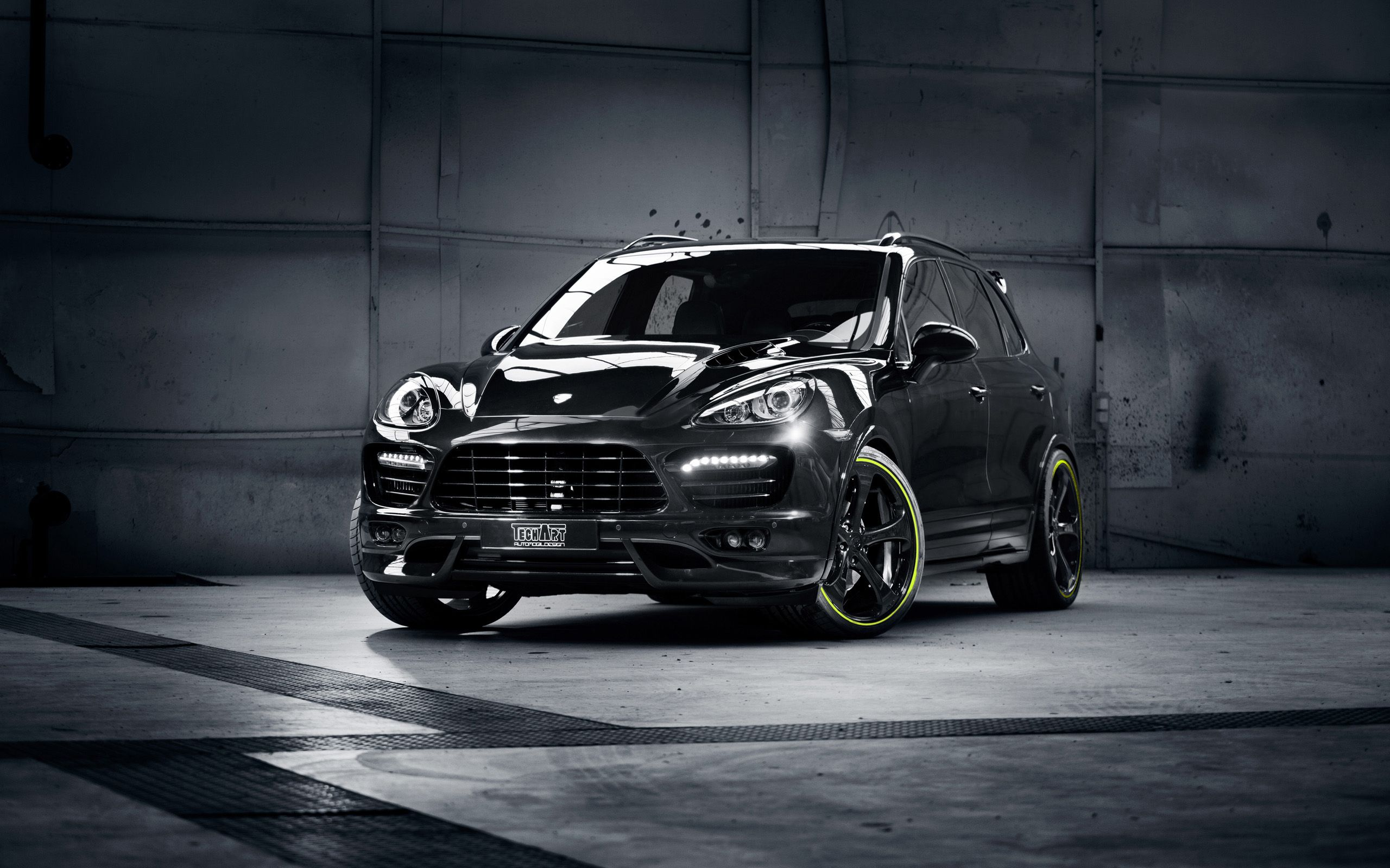 Pin by ovidiu drobot on wallpapers pinterest wallpaper search results for porsche cayenne turbo 2013 wallpaper adorable wallpapers voltagebd Images