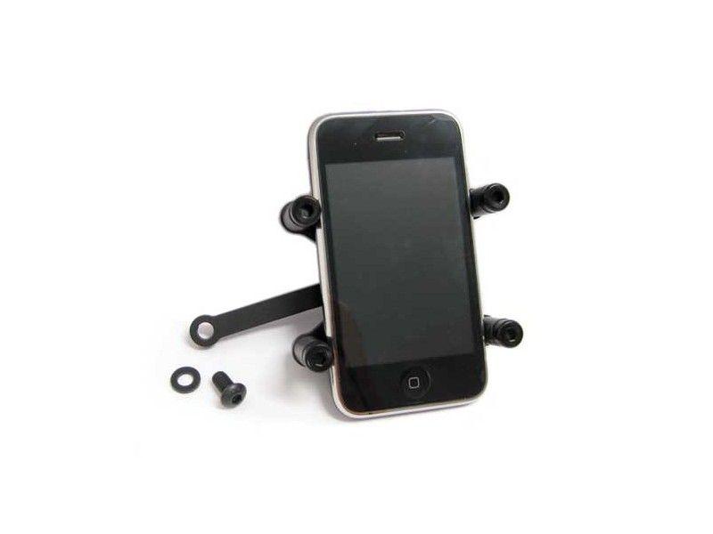 Mini Cooper Phone Mount Flexpod Xl Universal Cradle Mini Cooper Mini Cooper Accessories Mini