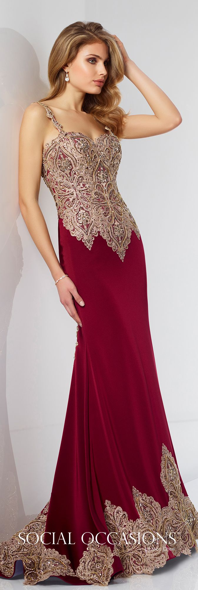 Wedding guest dresses pinterest formal metallic and gowns