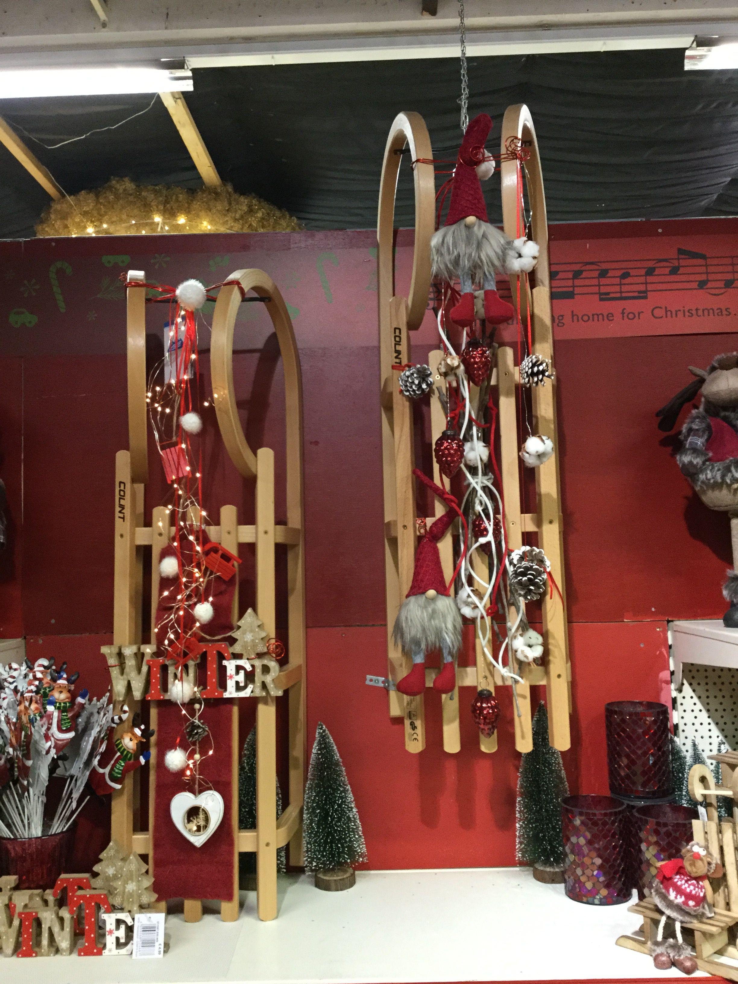Kölle Weihnachtsdeko.Pin By Pflanzen Kölle Dallgow On Weihnachtsdeko